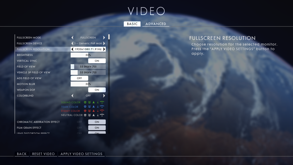 Snímka obrazovky (28).png
