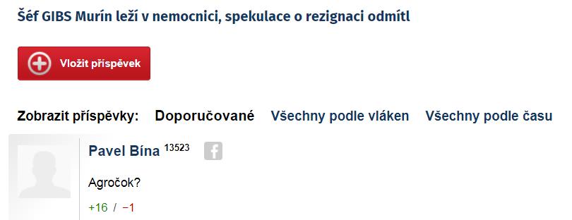 agračok.png
