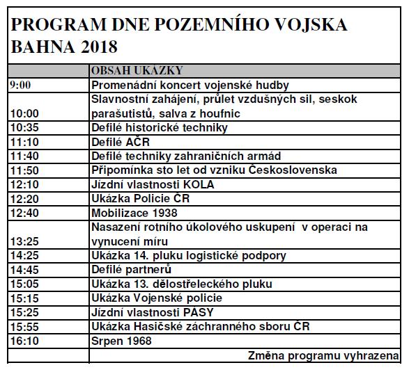 program 2018.png