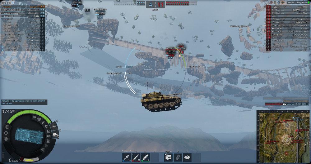 Armored Warfare_180820_1635_2.jpg