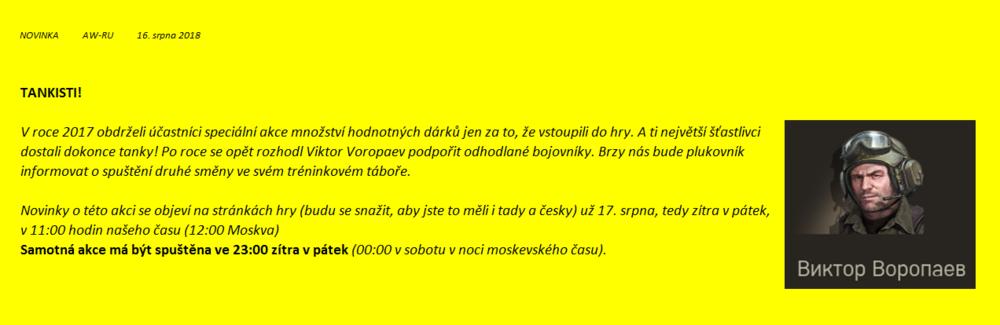 novinka viktor AWRU.PNG