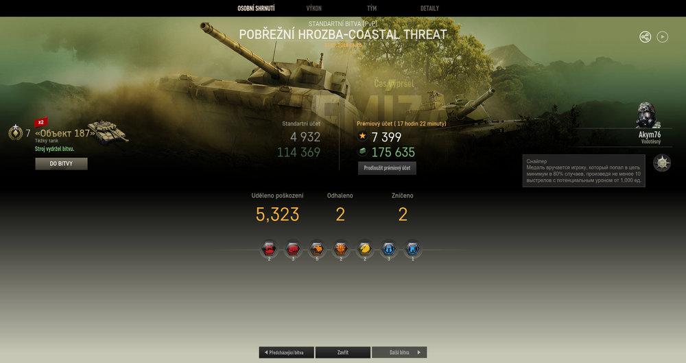 Armored Warfare_180917_1613.jpg