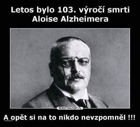 Alz.jpg