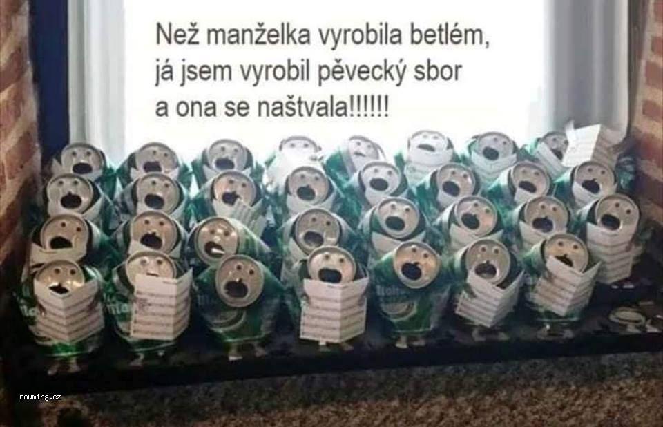 obrazek.png.aac378d2a0d185d227fb1e8c1920c30a.png