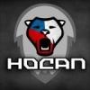 hocan