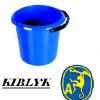 Kiblyk (BAGO)