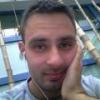 WOT - Denní hlášení - last post by Filipek28_TM