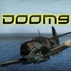 Doom9